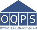 OQPS DNA Testing Services Ireland